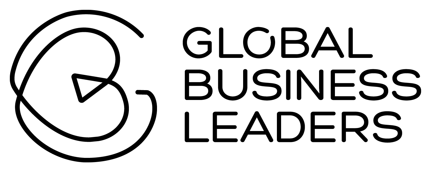 Global Business Leaders